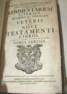 1) Title page